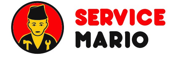 ServiceMario |RELIABLE | AFFORDABLE | FAST
